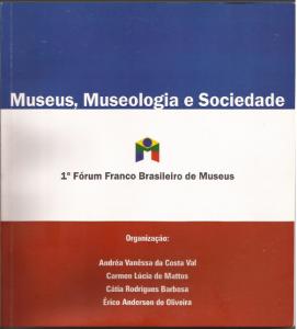 livro catia02