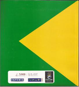 livro catia03