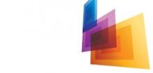 logo-3SICM-220x150